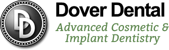 Dover Dental Logo